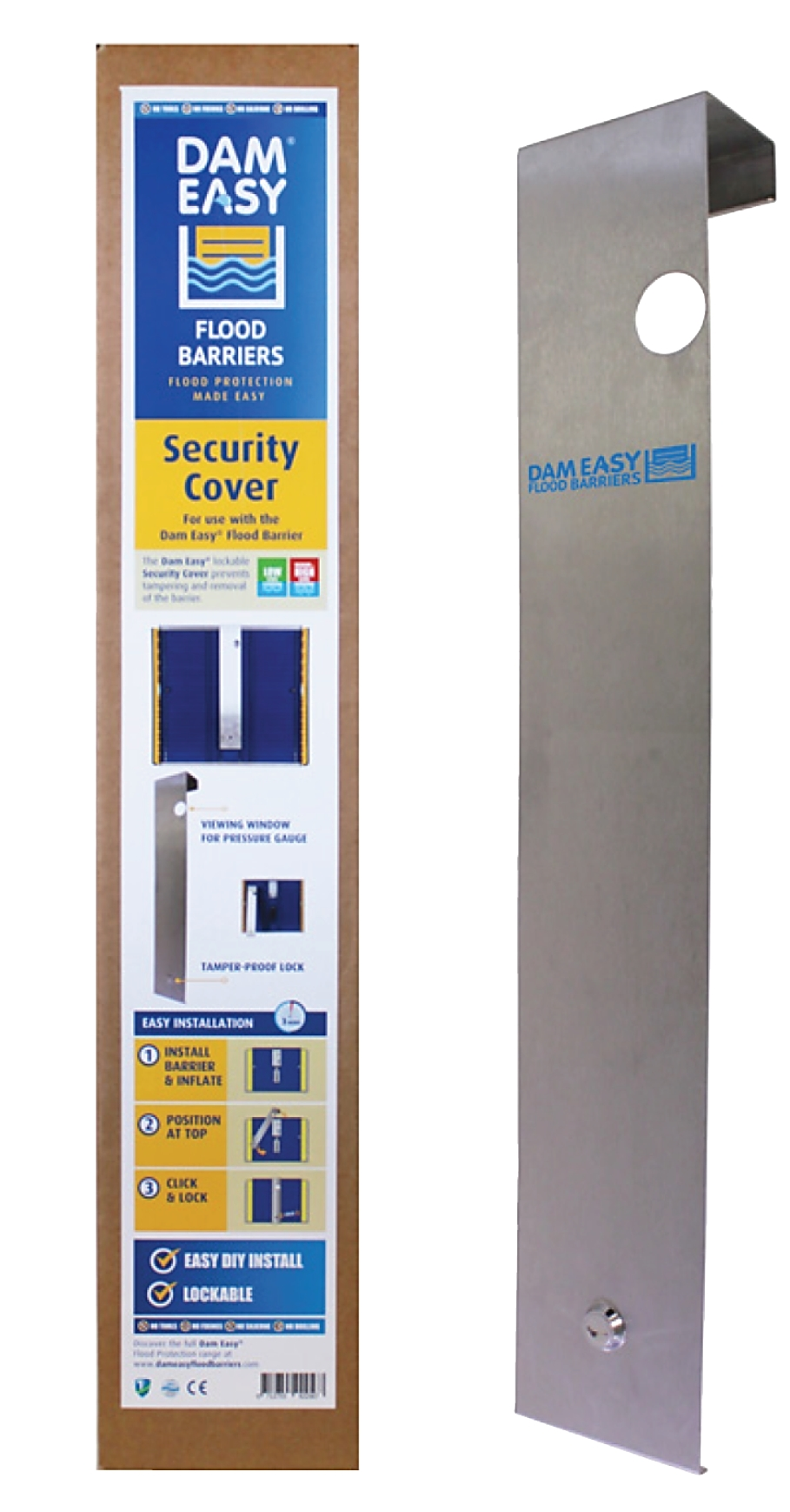 Security Cover